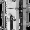 The Seetru G33 Reflex Refrigeration Gauge -- G33