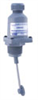 """Flow Switch for 1"""" Pipe, 8 to 28 GPM (30 to 106 LPM) -- GO-32617-56 -- View Larger Image"""