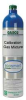 Calibration Gas,116L,Pure Oxygen -- 16N121