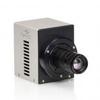 Xeva-1.7-640 digital camera