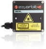 Orbit® LTH Digital Laser Triangulation Transducer