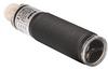 42CA Cylindrical Photoelectric Sensor -- 42CA-P2MPB-D4 - Image