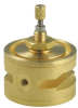 Two-Stage Diaphragm Pressure Regulator -- PRD2