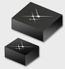 Amplifier -- SKY65713-11