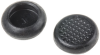 Clamp Accessories -- 261432