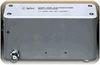 Step Attenuator -- 355E