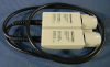 Cable -- 012-1605-01 -Image