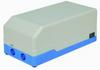 Linear Compressor -- 310/360 ST Series