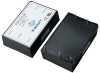 AC DC Converters -- 102-1164-ND - Image