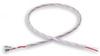 Specialized Cable Assemblies -- GATELEADL75008HPXPSA1-ND -Image