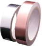 Copper Foil Tape -- TC-1.5/2-A