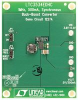 Synchronous Buck-Boost Eval. Board -- 76R6977