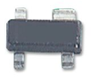 Microprocessor Support IC -- 27C9034