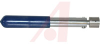 TORQUE WRENCH FOR SMA (OSM) TYPE CONNECTORS -- 70089997