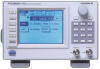 Synthesized Function Generator -- FG200 - Image