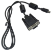 RS-232 Adapter Cable -- YK-5