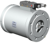 2/2 Way Externally Controlled Valve -- FCF 80