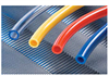 Polyurethane Tubing -- PUBL12