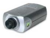 D-Link Securicam DCS-3410 Fixed Network Camera - color (Day/Night) - CS-mount -- DCS-3410