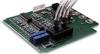 Miniature Plastic Case Transducer -- PX184