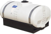 Elliptical Tanks -- 9863