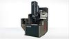 EDM Hole Drilling Machine -- EDAF3-FH