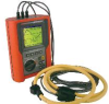 Digital Recorder/Data Logger Amprobe DM-111 F Series -- 09596936635-1