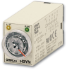 Analog Solid State Timer -- H3YN