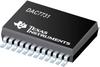 DAC7731 16-Bit, Single Channel, Digital-to-Analog Converter W/ Internal +10V Reference and Serial I/F -- DAC7731EG4 -Image