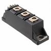 Thyristors - SCRs - Modules -- VS-VSKH71/04-ND -Image