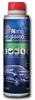 SUV & Light Truck Diesel Engine Oil Additive