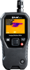 Imaging Moisture Meter -- FLIR MR176
