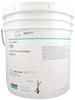 Dow SYLGARD™ 170 Silicone Encapsulant Part B Off-White 22.6 kg Pail -- 170 SIL ELAST PT B 22.6KG - Image