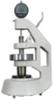 Desktop Shore Hardness Meter -- HD-G803
