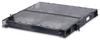 Patch Panel Housing -- ECX-01U -Image