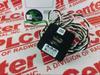 CONTINENTAL CONTROLS INC CTS-0705-200 ( TRANSFORMER CURRENT 200AMP 0.333V SPLIT CORE ) - Image