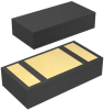 RF Amplifiers -- 516-2873-2-ND -Image