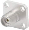 Coaxial Connectors (RF) -- 17-2081891-1-ND -Image