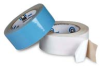 PRO 500 Double Sided Tape -- PTS-PRO-500W-225