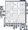 FM Transmitter -- Si4712 - Image