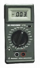 LCR Meter -- 875B (Refurbished)