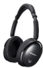 Sony MDR NC500D -- MDRNC500D