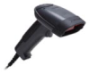 Metrologic MS1690 Focus - Barcode scanner - handheld -- CK2933
