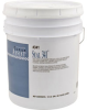 Hillyard Clean Assist® Seal 341® Sealer - 5 Gal. -- SEAL3415