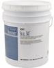 Hillyard Clean Assist® Seal 341® Sealer - 5 Gal. -- SEAL3415 -- View Larger Image