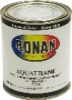 Aquathane UV Absorber - Water Based
