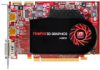 AMD 100-505606 FirePro V4800 Graphic Card - 1 GB GDDR5 .. -- 100-505606