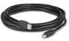 NetBotz USB Latching Cable, LSZH - 5m -- NBAC0214L - Image