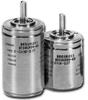 Electromechanical Transducer -- 11-NDT-24E