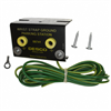 Static Control Grounding Cords, Straps -- 09741-ND